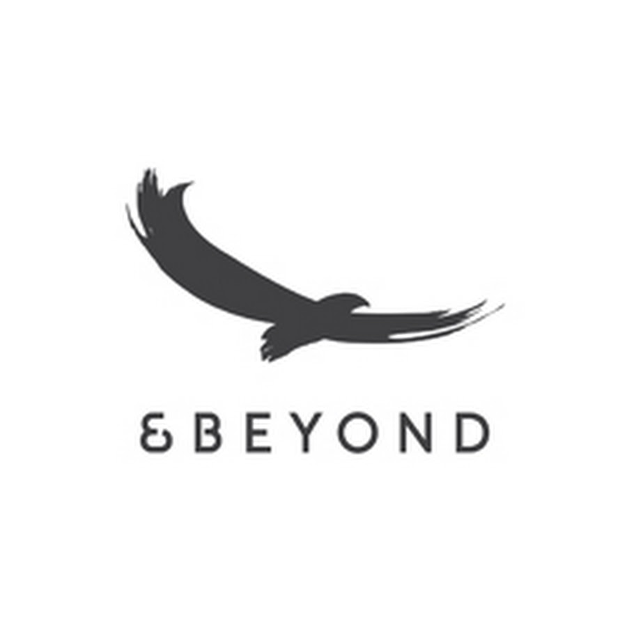 and-beyond-logo